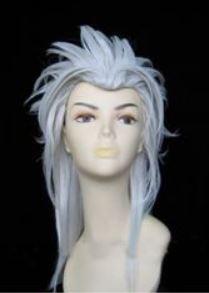 organization-13-wig