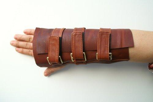 bane-Gloves