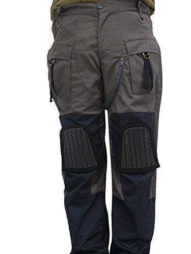 bane-Trouser