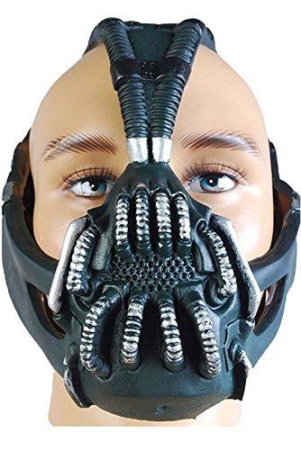 bane-mask