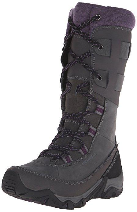 lara-croft-Boots