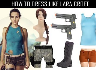 lara-croft-costume