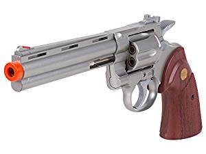 negan-revolver