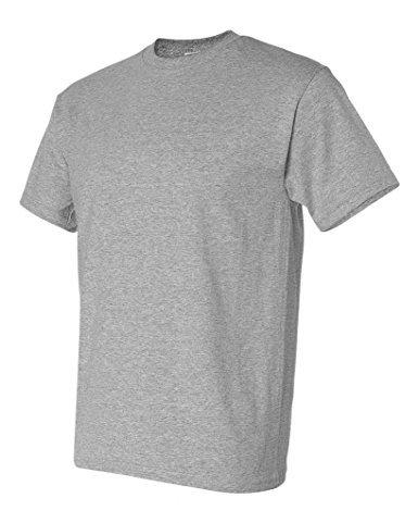 negan-tshirt