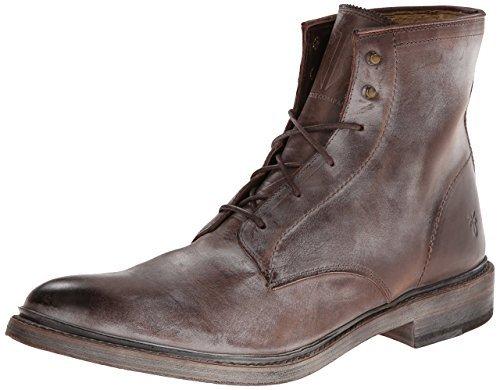 newt-scamander-Boots