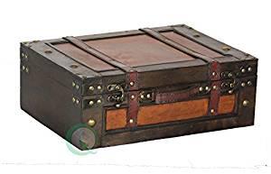 newt-scamander-Suitcase