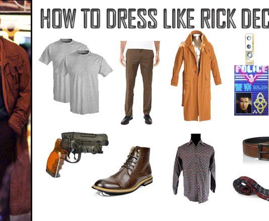 Blade-Runner-Rick-Deckard-C