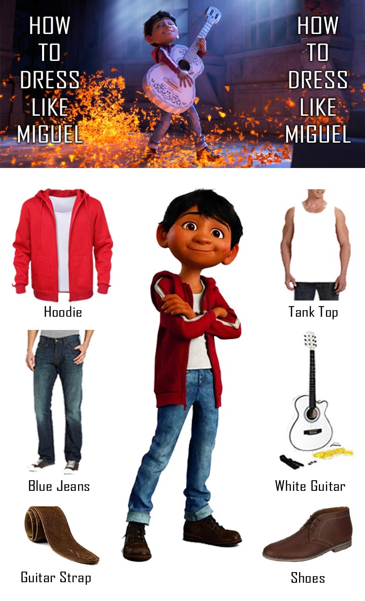 Coco-Miguel-costume