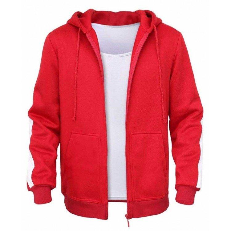 coco-hoodie-750x750