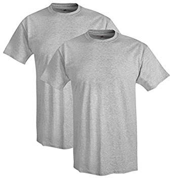 rick deckard t-shirt