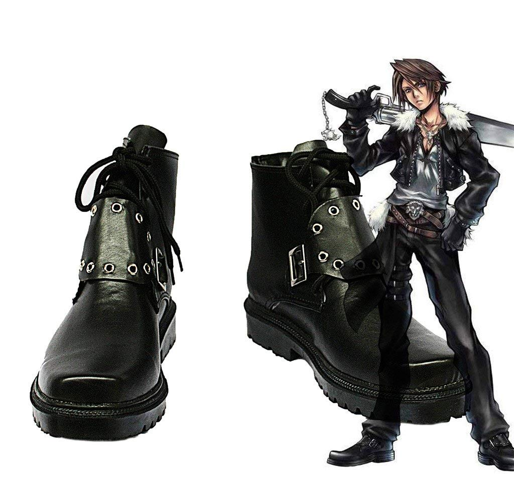 squall-leonhart-shoes