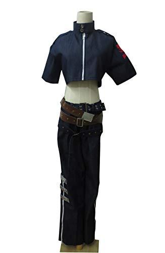 squall-leonhart-costume