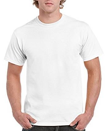 squall-leonhart-shirt