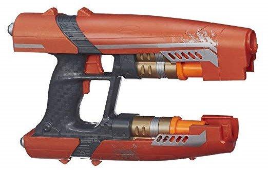 star-lord-blaster