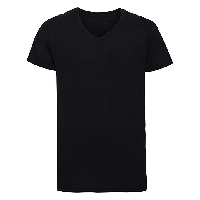 star-lord-t-shirt