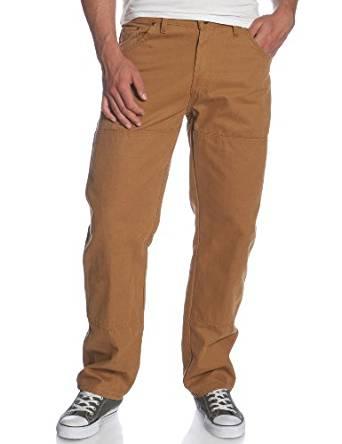 Daryl Dixon Jeans