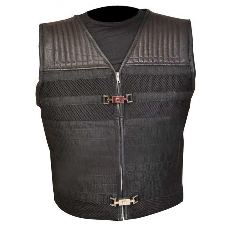the-expendables-3-vest