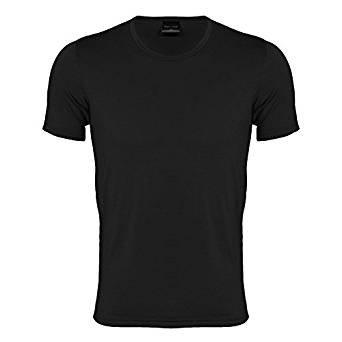 Mister Terrific Shirt