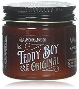 Teddy Boy Pomade