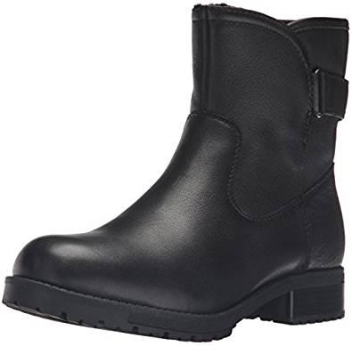 Faralyn Star WP Boot