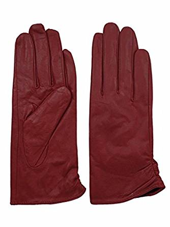 Jesse Quick Gloves