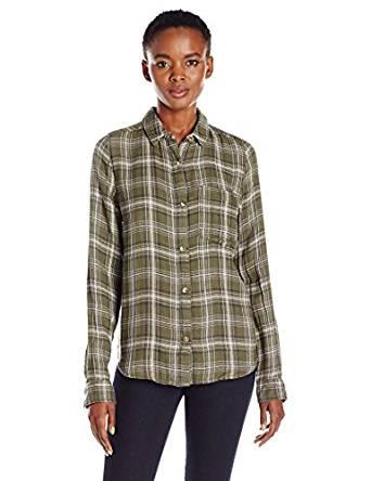 Wendy Torrance Shirt