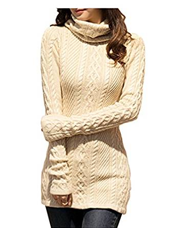 Wendy Torrance Jumper