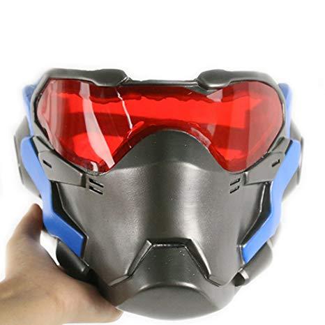 Masks Helmet