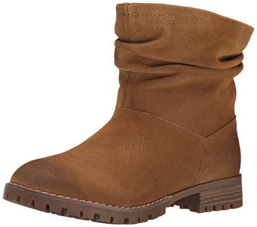 Wendy Torrance Boots