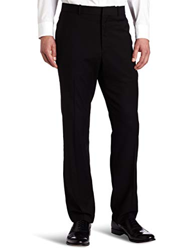 Slim Fit Mens Pant