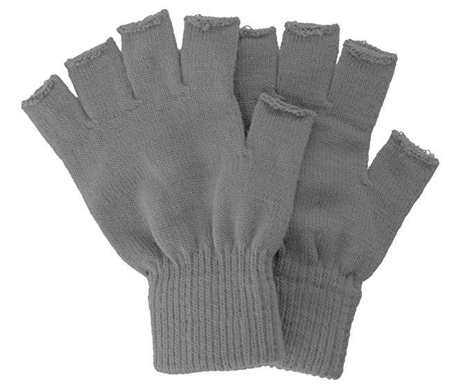 Elder Maxson Gloves