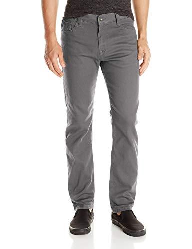 Elder Maxson Cotton Pants