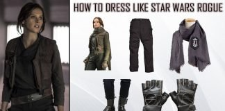https://www.filmsjackets.com/blog/rogue-one-a-star-wars-story-jyn-erso-costume-guide/