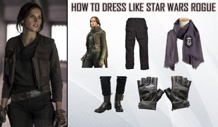 https://www.filmsjackets.com/blog/rogue-one-a-star-wars-story-jyn-erso-costume-guide/