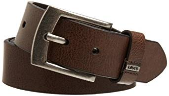 Elder Maxson Belt