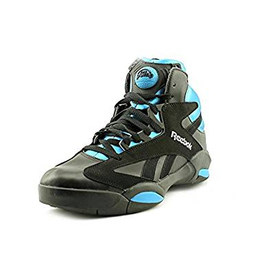 Shaq Attaq Fashion Sneaker