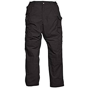 Women's Taclite Pro Pants