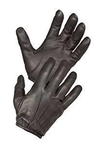 Sherlock Holmes Gloves
