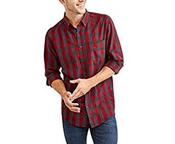 Jack Torrance Shirt