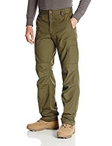 Tactical Pant