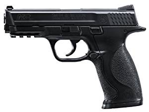 M&P Airgun