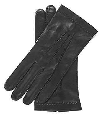 Thomas Glove