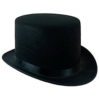 Taboo Hat