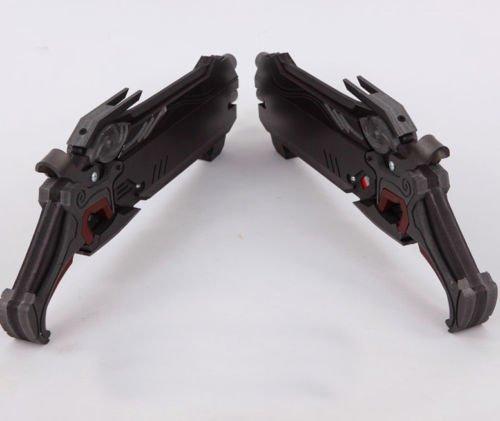 Reaper Shotguns