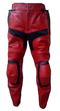 Deadpool Pant