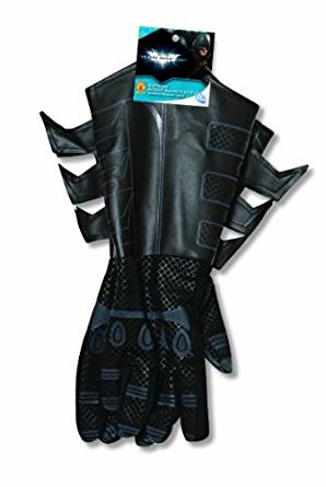 Batman Beyond Gloves
