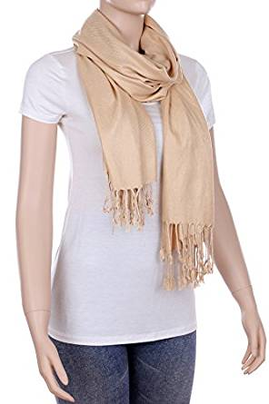 Scarf Silky For Women
