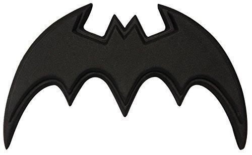 Batman Beyond Batarangs