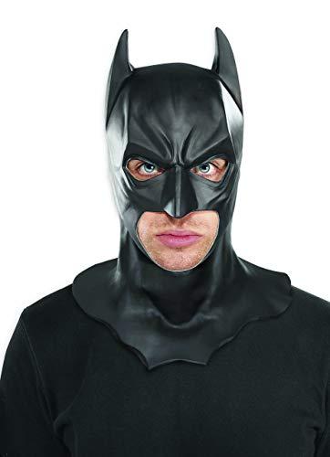 Batman Beyond Mask