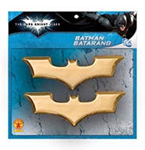 https://www.filmsjackets.com/batman-robin-jacket